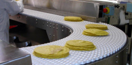 Product-Gallery-Slider_Modular-Belt-Conveyors_food.jpg